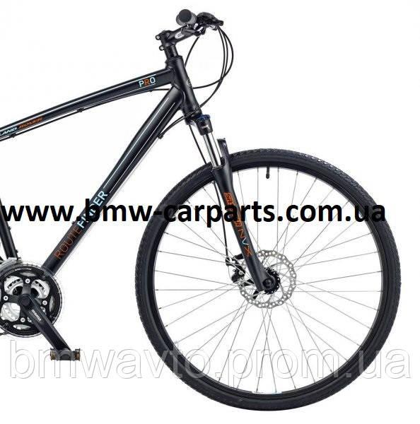 Велосипед Land Rover ROUTEFINDER PRO, фото 2