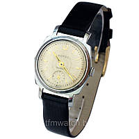 Часы Колос 15 камней