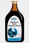 Напиток Бузина черная/Elderberry