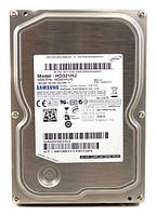 "Жесткий диск 320GB Samsung 7200rpm 8MB 3.5"" SATA II (HD321HJ) комиссионный товар"