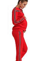 Спортивный костюм для беременных 1836 (67)