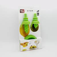 Насадка-распылитель для цитрусовых Citrus Spray (Цитрус Спрей) 2шт. в уп.