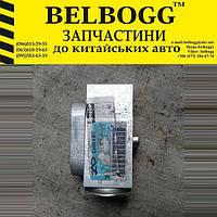 Клапан кондиционера Б/У Chery Tiggo, Чери Тиго, Чері Тігго