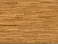 Паркетная доска Boen  Oak Fineline (Дуб) EIG895RD
