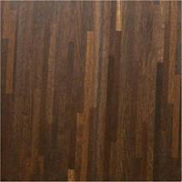 Паркетная доска Boen  Oak Fineline Smoked (Дуб дымчатый) ELG895RD