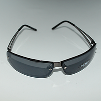 501C23. Спортивные очки оптом недорого на 7 км.