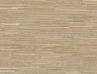 Паркетная доска Boen  Oak Fineline White (Дуб белый) EIG89MRD