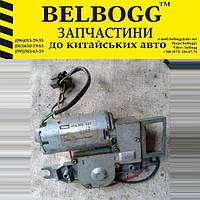 Электропривод люка Б/У Great Wall Safe, Грейт Вол Сейф