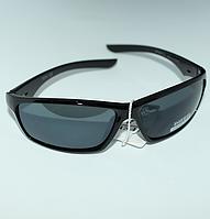 9828C1. Спортивные очки оптом недорого на 7 км.