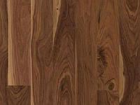Паркетная доска Boen Gent American Walnut Animoso NUG84PUD