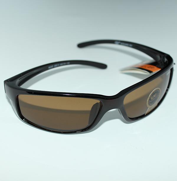 Купить 58014S07. Спортивные очки оптом недорого на 7 км. в Одессе от ... f4c5b35a085