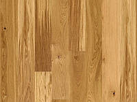 Паркетная доска Boen Gent Oak Animoso EIG845UD