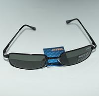 1020. Солнцезащитные очки со стеклом оптом недорого на 7 км.