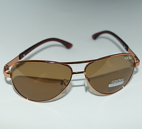 2478C2. Солнцезащитные очки со стеклом оптом недорого на 7 км.