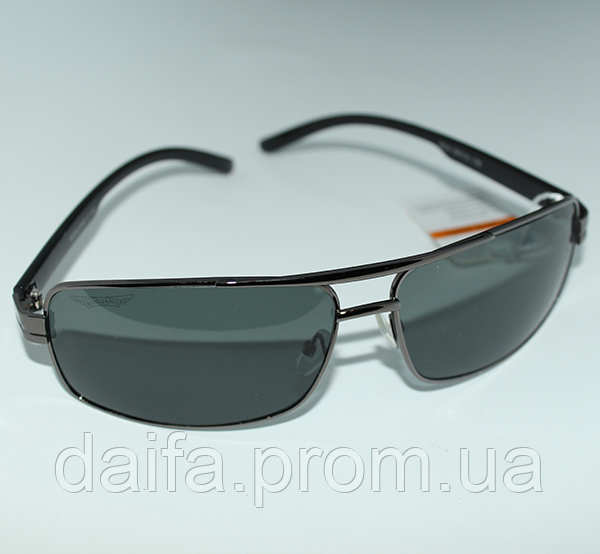 Купить 8204. Солнцезащитные очки со стеклом оптом недорого на 7 км ... 86eff8f1406