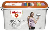 Alpina Impression Effekt, 5 л
