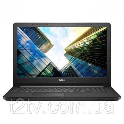 Ноутбук Dell Vostro 3578 (N2102WVN3578EMEA01_1905-08)
