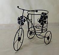 Велосипед 1 Мальва..