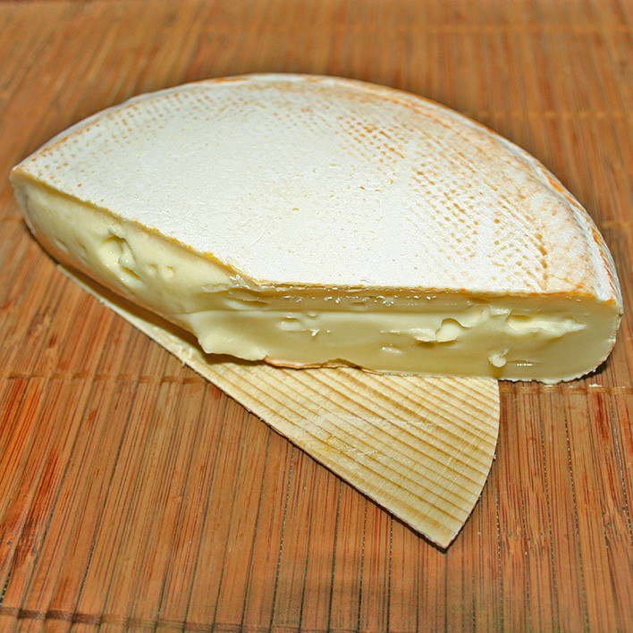 Закваска для сыра Реблошон (на 10 литров молока)