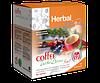 Кофе TURBODrive 3 in 1смягчённые свойства кофеина, в составе витамины, антиоксиданты