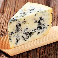 Закваска для сыра Дорблю (на 10 литров молока)