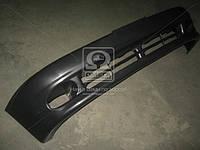 Бампер передний на Daewoo Lanos (TEMPEST)