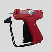 Игольчатый пистолет профессиональный , фото 1