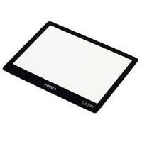 Защита LCD FOTGA для NIKON D5300 - НЕ ПЛЕНКА