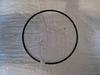 150.37.534 Кольцо уплотнительное гидромуфты