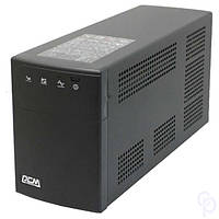 ИБП PowerCom BNT-1000AP 1000ВА (600Вт), фото 1