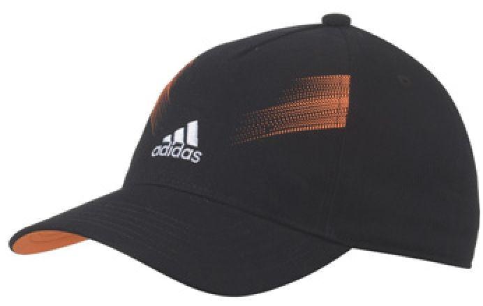 Кепка спортивная, мужская Adidas F82136 Samba Cap адидас