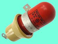 Конденсатор неполярный ТГК-1КУ3 1000+/-100 пФ 25 квар 8кВ