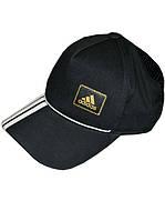 Кепка спортивная, мужская adidas Copa Cap адидас