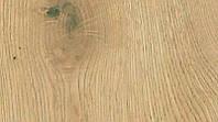 Паркетная доска Boen Chalet Дуб традиционный без покрытия EICX4UFD