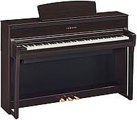 Цифровое пианино YAMAHA Clavinova CLP-675 R/E