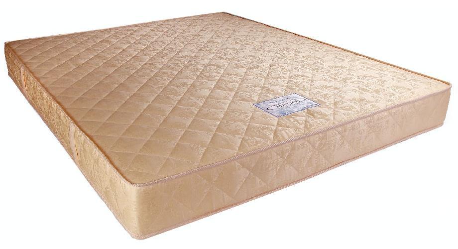 Купить в украине матрас ватные матрасы постельное белье