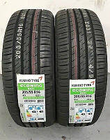 195/60 R15 Kumho Ecowing ES31  88H