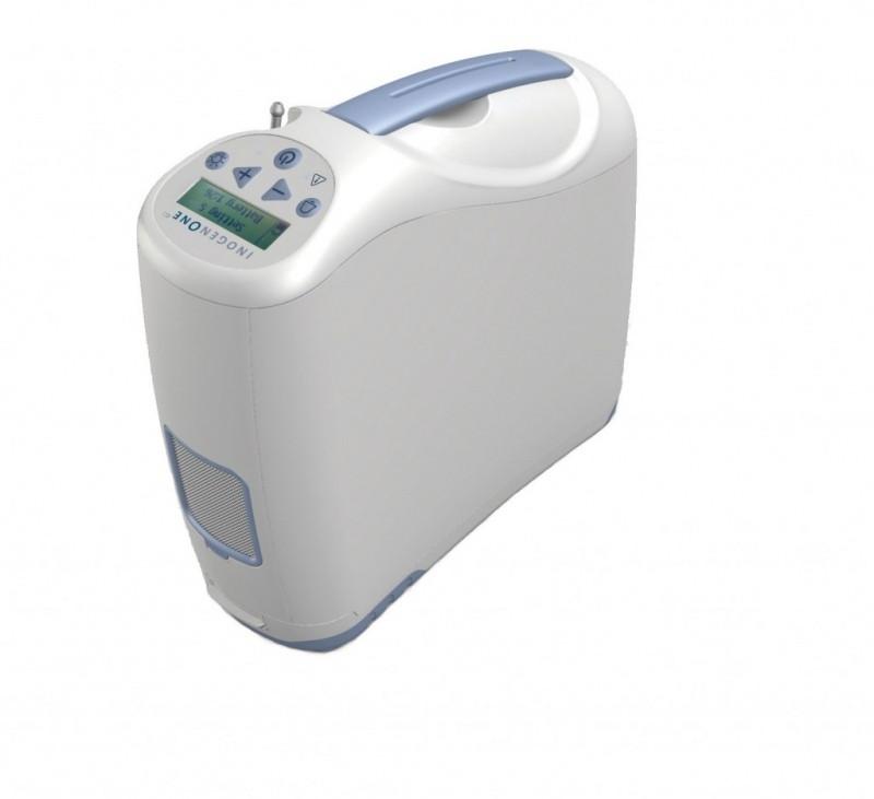 Концентратор кислорода Inogen ONE G2