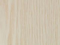 Паркетная доска Boen Однополосная Ash Andante  white ASG83MPD