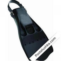 Ласты Full Rubber Fins M, L, XL F 99