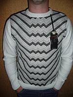 Мужской свитер Турция.