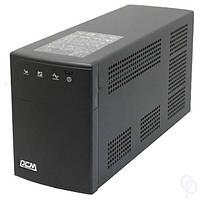 ИБП PowerCom BNT-600A 600ВА (360Вт)