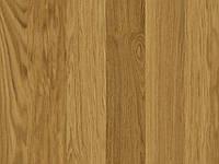 Паркетная доска Boen Однополосная Oak Andante EIG83PPD