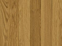 Паркетная доска Boen Однополосная Oak Andante EIG835PD