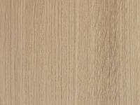 Паркетная доска Boen Однополосная Oak Andante white EIG832PD