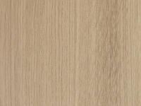 Паркетная доска Boen Однополосная Oak Andante white EIG83MPD