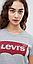 Футболка жіноча бренд коттон стрейч, фото 4
