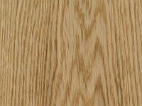 Паркетная доска Boen Однополосная Oak Animoso EIG84PPD