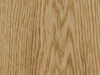 Паркетная доска Boen Однополосная Oak Animoso EIG845PD