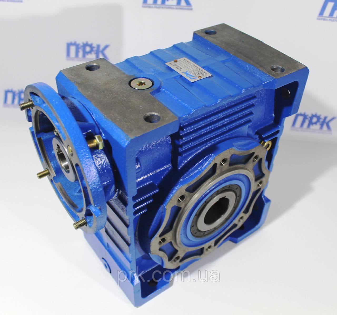 Редуктор червячный одноступенчатый PMRV 150